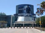 E3 Conference Roundup: Everything you need to know