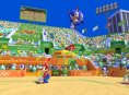 Mario & Sonic at Rio 2016 hits Wii U on June 24