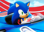 Rumour: New kart racer starring Sonic in development