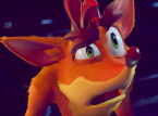 In March, It's About Time Crash Bandicoot 4 releases on Nintendo Switch