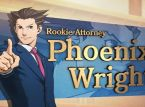 Phoenix Wright: Ace Attorney Trilogy coming next year