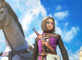 Dragon Quest XI has sold more than 4 million copies