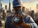 Watch Dogs 2 is out now on PC