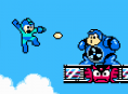 Mega Man Legacy Collection released on Nintendo 3DS