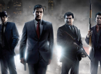 Mafia II: Remastered set for imminent reveal