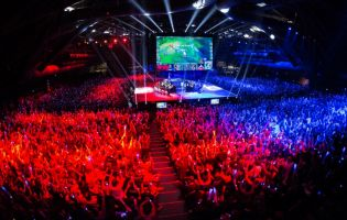 League of Legends Worlds 2016 viewership stats released
