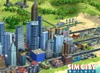 SimCity BuildIt soft-launched in New Zealand