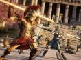 Assassin's Creed Odyssey's year one epic encounters returning for its first birthday celebration