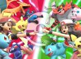 Super Smash Bros. Ultimate is hosting an in-game tournament to celebrate Pokémon's 25th anniversary