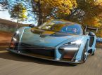 Forza Horizon 4 registers two million players in launch week