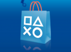 PlayStation Store celebrates pre-E3 with sale