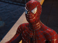 The Spider-Man: Remastered costumes coming for the original game as well