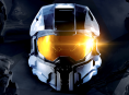 Five episodes from the Halo series have been filmed so far