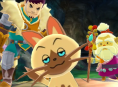 New Monster Hunter Stories trailer lands