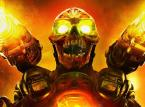 Doom is being ported over to Switch by Panic Button