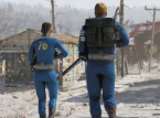 Fallout 76 Season 1 is off to a slow start