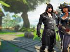 Fortnite leaving early access, Save the World won't be free-to-play