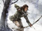Rise of the Tomb Raider pre-orders get Tomb Raider on PSN