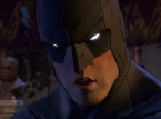 Batman: The Telltale Series - Full Season