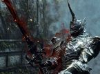 This is how you get the Penetrator armour in Demon's Souls Remake