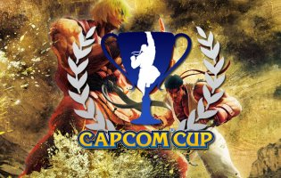 The Capcom Cup drew in 87,000 viewers on ESPN2
