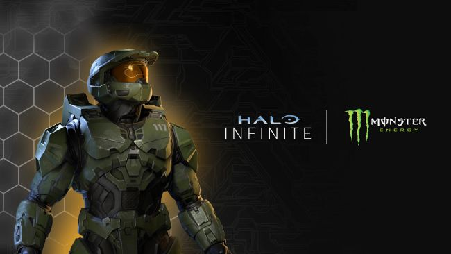 Naughty Dog and Insomniac veteran hired by 343 Industries