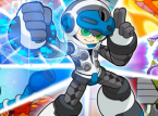 Mighty No. 9's launch trailer brings back the
