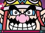 WarioWare is finally back, this time on 3DS
