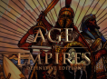 Age of Empires makes a glorious return