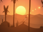 Alto's Odyssey will land on Android next week
