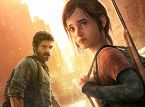 HBO's The Last of Us will have music by Gustavo Santaolalla