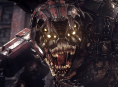 PC specs revealed for Gears of War: Ultimate Edition