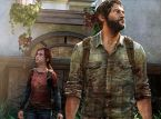Games of the Last Decade - The Last of Us