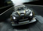 Bandai Namco picks up Project CARS, release in November