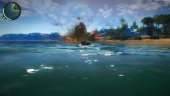Just Cause 2 - Multiplayer 0.1.4. Upcoming Features Trailer