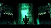 Deus Ex: Human Revolution  - Director's Cut Launch Trailer