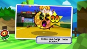 Paper Mario: Sticker Star - Things Trailer