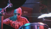 Devil's Third - Teaser Trailer