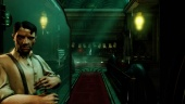 Bioshock Infinite - Burial At Sea DLC Episode 2 Launch Trailer