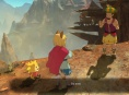 Ni no Kuni II: Revenant Kingdom - Video Review