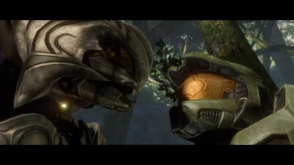 Halo: The Master Chief Collection - Halo 3 PC Release Trailer
