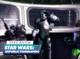 Star Wars: Republic Commando (Switch) - Video Review