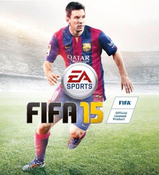 fifa15download's pictures
