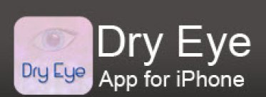 DRYEYETRACKER